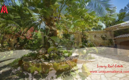 video of Villa for sale in Puerto Andratx, Andratx – F-Andratx-143