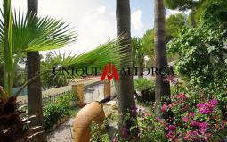 video of Villa for sale in Costa de la Calma, Calvià – V-Calma-151