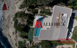 video of Villa for sale in Mallorca – V-Vinyas-117