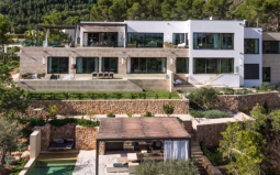 video of Villa for sale in Son Vida, Palma de Mallorca – V-Sonvida-138