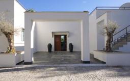 video of Villa for sale in Cala Vinyes, Calvià – V-Vinyas-105