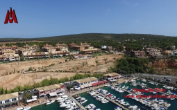 video of Villa for sale in El Toro – Port Adriano, Calvià – V-Toro-312