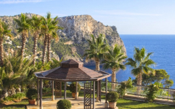 video of Villa for sale in Puerto Andratx, Andratx – V-Andratx-166