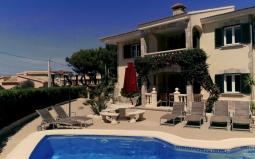 video of Detached Villa for sale in El Toro – Port Adriano, Calvià – V-Toro-123