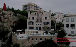 video of Villa for sale in Santa Ponsa, Calvià – V-Ponsa-222
