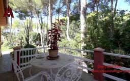 video of Villa for sale in El Toro – Port Adriano, Calvià – V-Toro-322