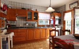 video of Villa for sale in Nova Santa Ponsa, Calvià – V-Ponsa-474