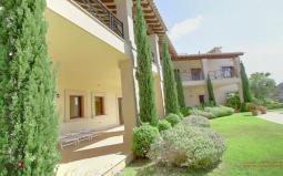 video of Villa for sale in Cala Llamp, Andratx – V-Andratx-155
