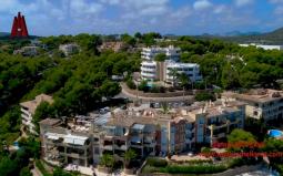 video of Penthouse for sale in Cala Vinyes, Calvià – A-Vinyas-109