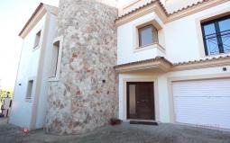 video of Villa for sale in Nova Santa Ponsa, Calvià – V-ponsa-158