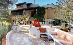 video of Penthouse for sale in Costa de la Calma, Calvià – A-Calma-159