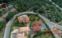 video of Villa for sale in Cala Vinyes, Calvià – V-Vinyas-119
