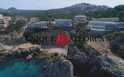 video of Villa for sale in Nova Santa Ponsa, Calvià – V-Ponsa-179