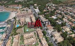 video of Villa for sale in El Toro – Port Adriano, Calvià – V-Toro-293