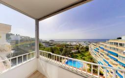 video of Apartment for sale in Portals Nous, Calvià – A-Portals-115