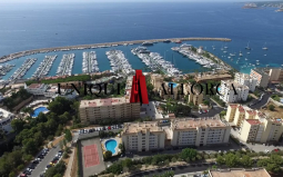 video of Villa for sale in Portals Nous, Calvià – V-Portals-136